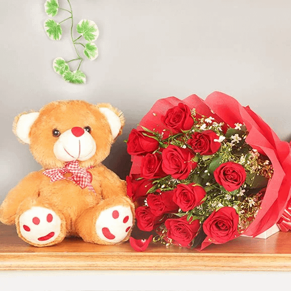 Love Messenger -Online Valebtines Day Deals in Lahore