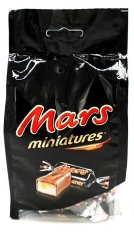 Mars Miniatures - Sendflowers.pk