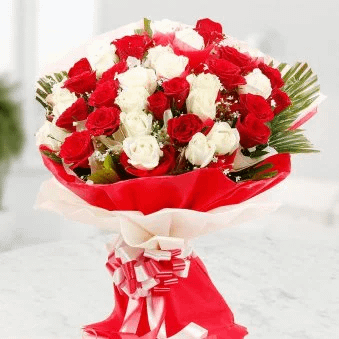 Elegant Affection - SendFlowers.pk