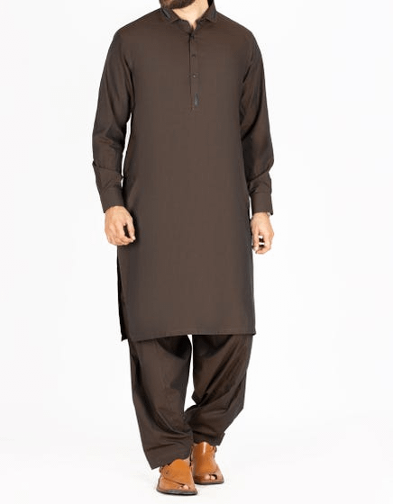 Delivery of Beautiful Dress for Eid in Pakistan