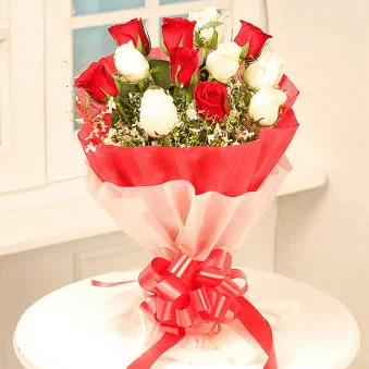 Stunning Beauty - SendFlowers.pk