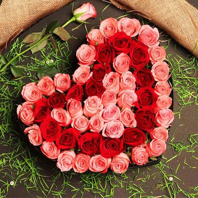 Hearty-Sensation-sendflowers.pk