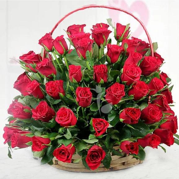 Love Bonanza - Online Mother's Day Deals in Islamabad