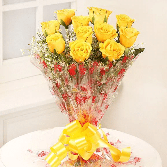 Caring Heart - Online Valentines Day Deals in Lahore