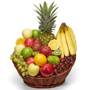 Delivery of Fruits for Healthy Life in Pakistan