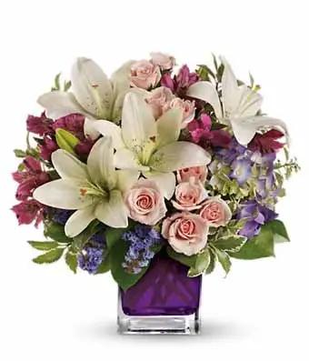 Amour Vine - SendFlowers.pk