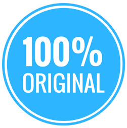 100-ORIGINAL - SendFlowers.pk