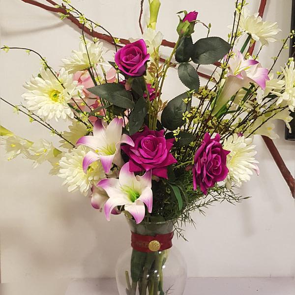online artificial flower Lahore