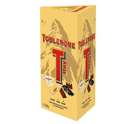 Toblerone- SendFlowers.pk