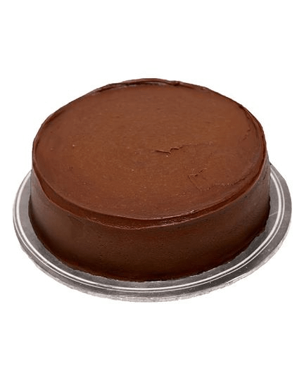 Chocolate Heaven Cake - Online Cake Delivery in Lahore